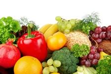 legumes-toxo