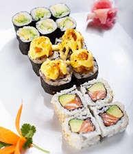 sushis-toxo