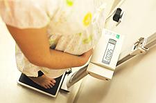 examen-grossesse-2