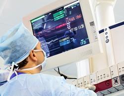 anesthesie2