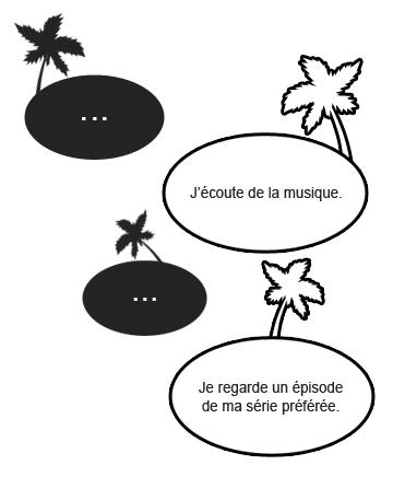 fiche4 palmiers