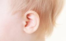 soins-oreilles