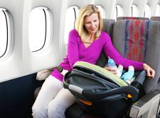 voyages-avion