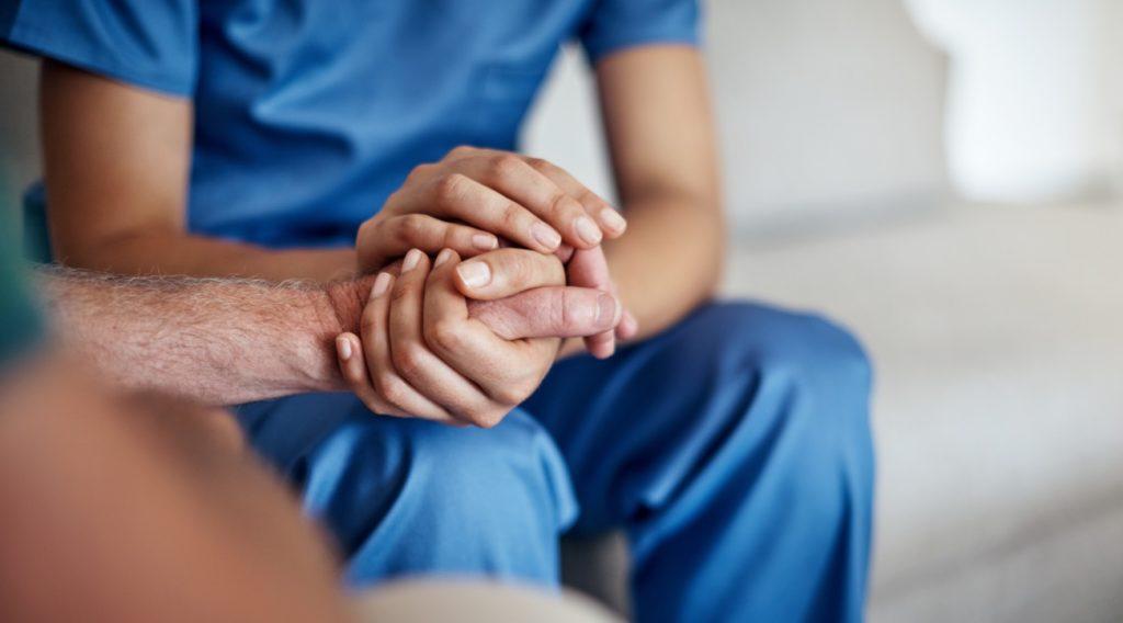 HopitalKirchberg_Depression_Hospitalisationsortie
