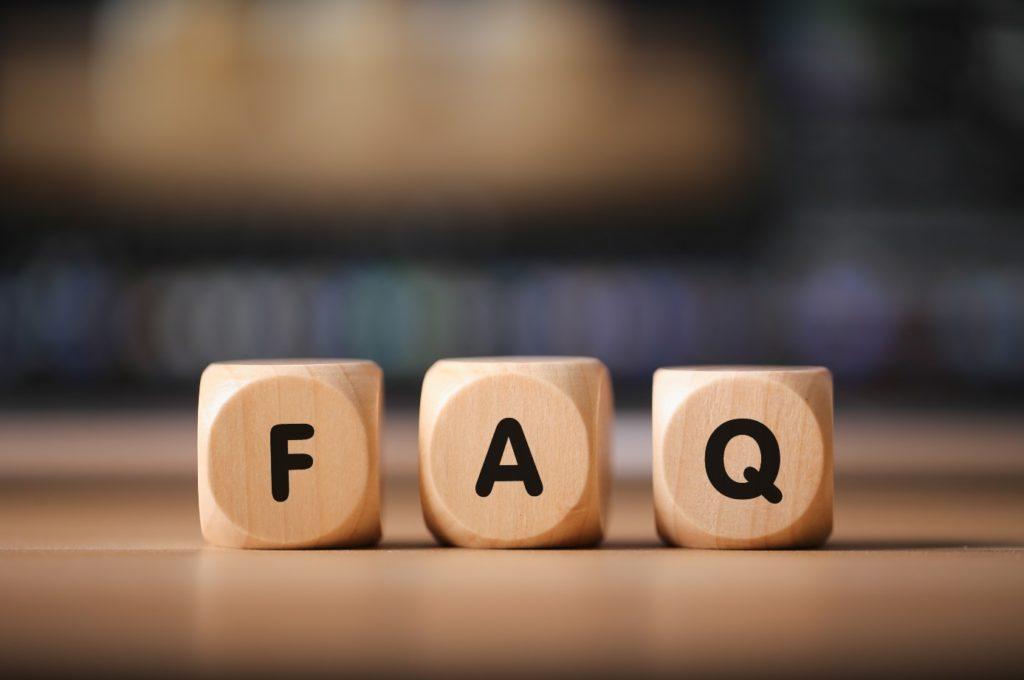 HopitalKirchberg_Osteoporose_FAQ