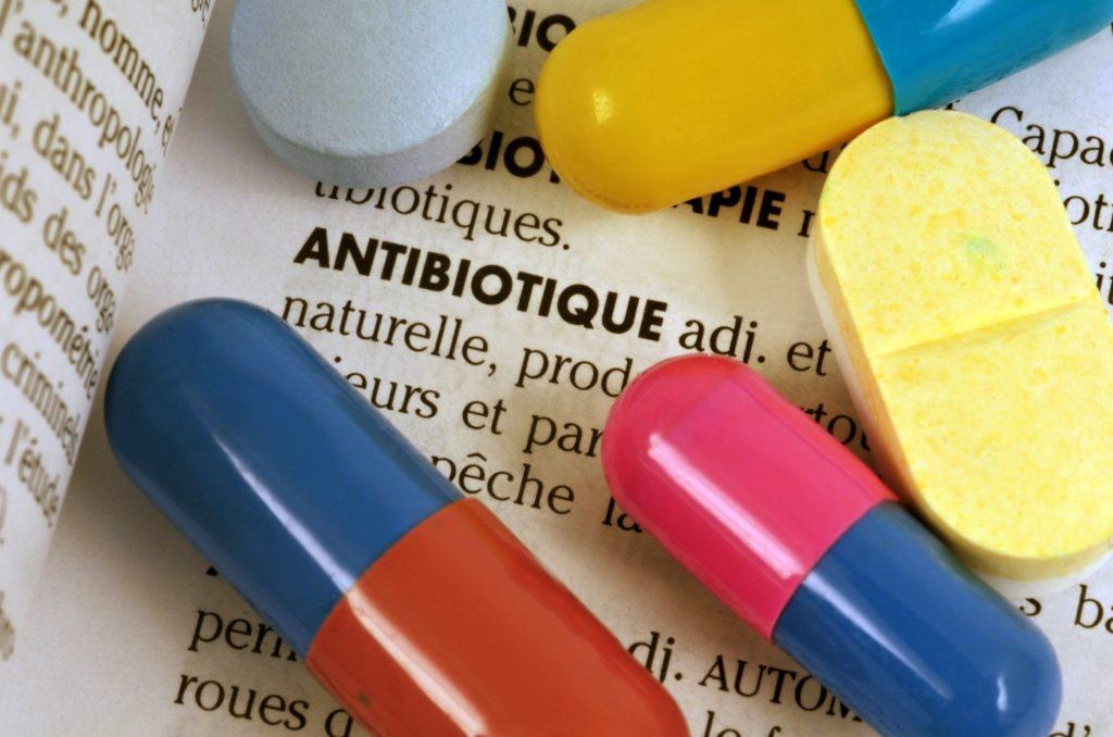 HopitalKirchberg_MaladiesRenales_Antibiotiques