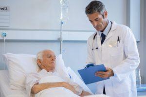 HopitalKirchberg_Geriatrie_Hospitalisation