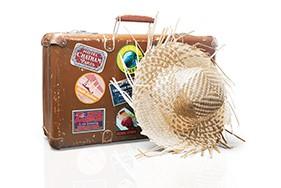 HopitalKirchberg_Maladies_Renales_Voyages