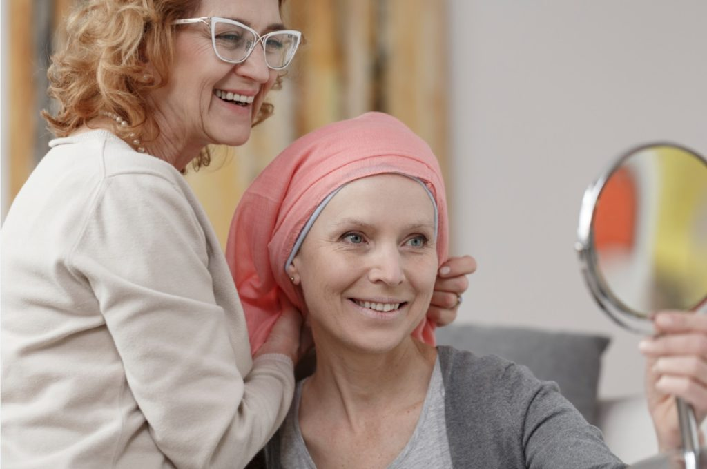 HopitalKirchberg_CancerSein_Femme