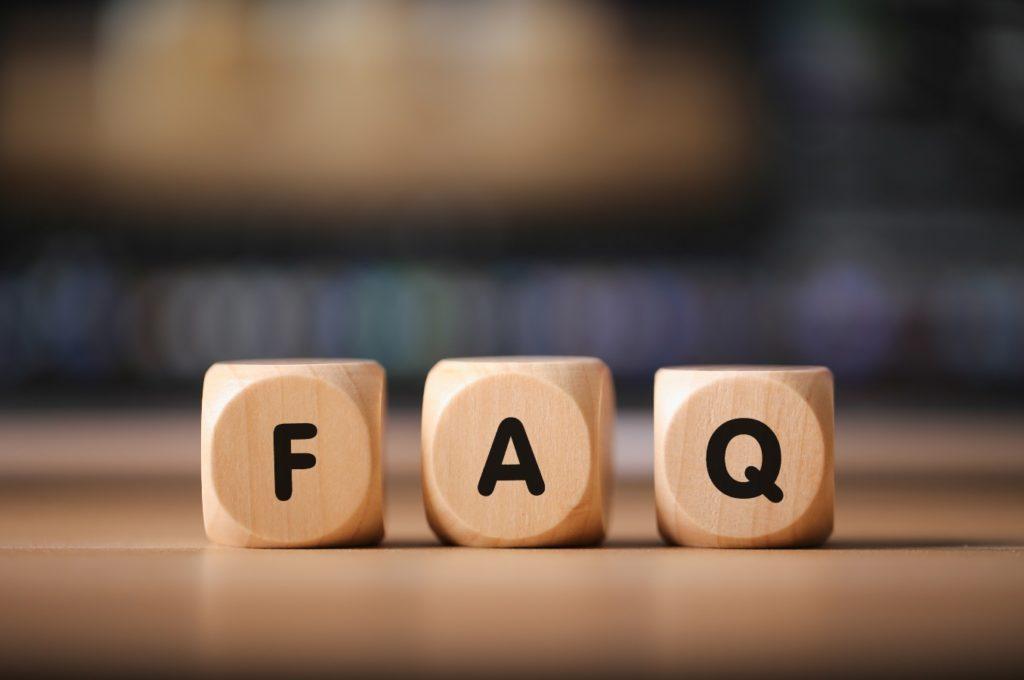 HopitalKirchberg_Rhumatologie_PolyarthriteRhumatoide_FAQ